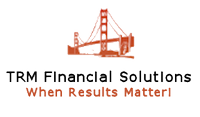 TRM Financial Solutions