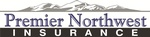 Premier Northwest Insurance
