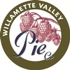 Willamette Valley Pie Company