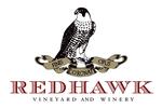 Redhawk Vineyard & Winery