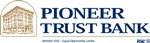 Pioneer Trust Bank - Main Office
