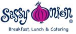 The Sassy Onion Grill
