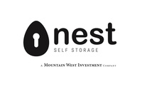 Mountain West Investment Corp
