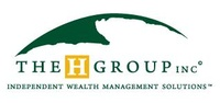 The H Group, Inc.