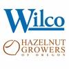 Wilco Farmers