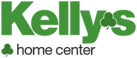 Kelly's Home Center