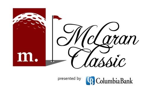 7th Annual McLaran Classic Golf Tournament - Sep 16, 2019