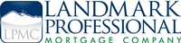 Landmark Professional Mortgage Corporation