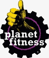 Planet Fitness - South Salem