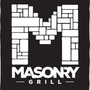 Masonry Grill – Business Spotlight