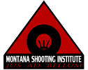 Mike's Farmers Insurance Agency/Montana Shooting Institute