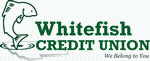 Whitefish Credit Union-Kalispell Branch