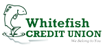 Whitefish Credit Union-Kalispell Branch