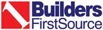 Builders FirstSource, Inc. / GAF Roofing
