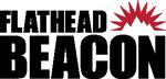 Flathead Beacon