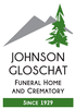 Johnson-Gloschat Funeral Home