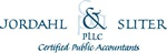 Jordahl & Sliter CPA, Wealth Management Group, Network Solutions