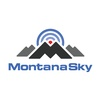 Montana Sky Networks, Inc