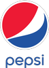 Pepsi Cola Bottling Company