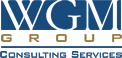 WGM Group, Inc.