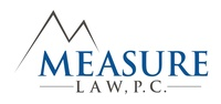 Measure Law, P.C.
