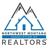 Northwest Montana Association of Realtors