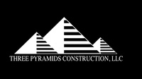 Three Pyramids Construction, LLC.