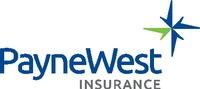 PayneWest Insurance - Kalispell