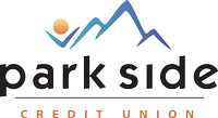 Park Side Credit Union