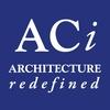 ACi Architects