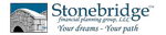 Stonebridge Financial Planning Group