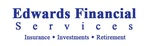 Edwards Financial Services, Inc
