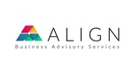 Align Business Advisory Services