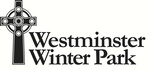 Westminster Winter Park