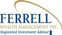 Ferrell Wealth Management, Inc.