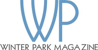 Winter Park Magazine