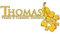 Thomas Family & Cosmetic Dentistry
