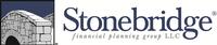 Stonebridge Financial Planning Group