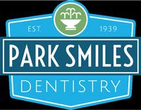 Park Smiles Dentistry