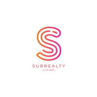 Surrealty Living