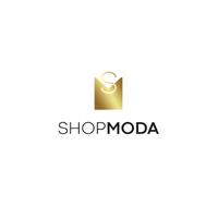 SHOPMODA