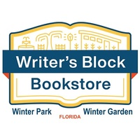 Writers Block Bookstore