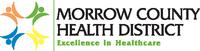 Pioneer Memorial Hospital/ Morrow County Health District