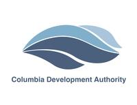 Columbia Development Authority