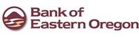 Bank of Eastern Oregon
