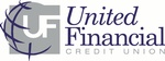 United Financial Credit Union