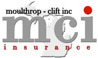 Moulthrop-Clift, Inc.