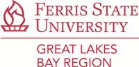 Ferris State University - Great Lakes Bay Region