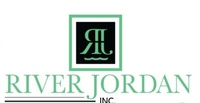 River Jordan Inc.