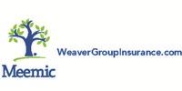 Weaver Group Insurance Agency